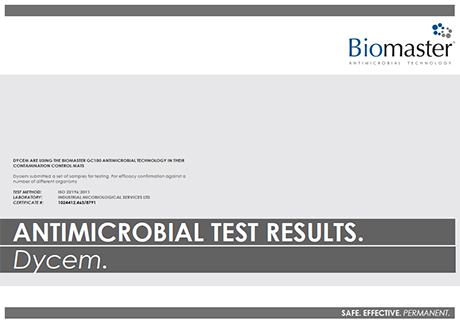 Dycem_Biomaster_AntimicrobialTesting_Results(PDFPreview)