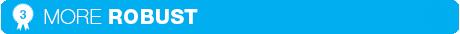 Dycem_CZ02_Banners(3)