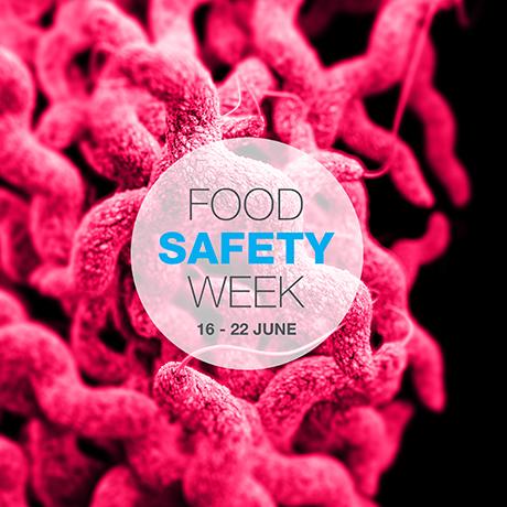 FoodSafetyWeek_Campylobacter
